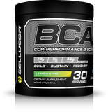 CELLUCOR COR-PERFORMANCE BCAA's- 30/SV