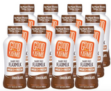 Good Karma Foods Protein Flax Milk