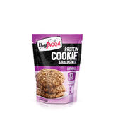 Protein Cookie Mix- 9OZ