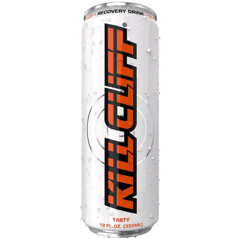 KILL CLIFF- 12oz 24/CASE