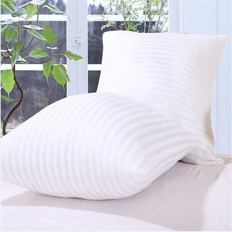 Soft Pillow Insert (16-20in/40-50cm)