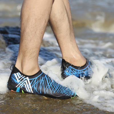 Nequis Water Shoes 2.0
