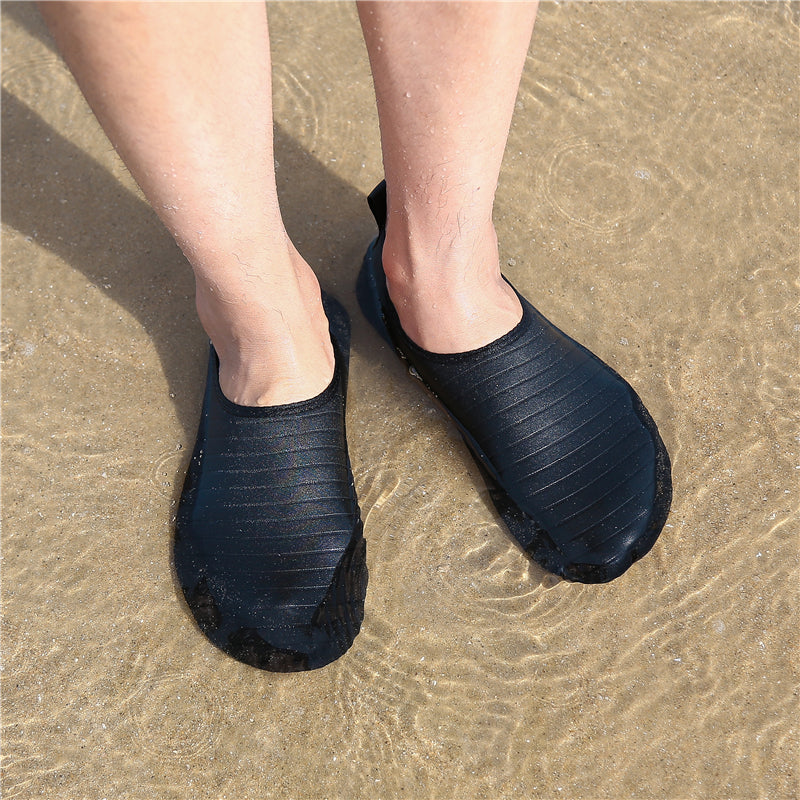 Non-Slip Quick-Dry Water Shoes
