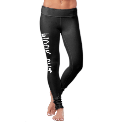 WORK OUT Leggings