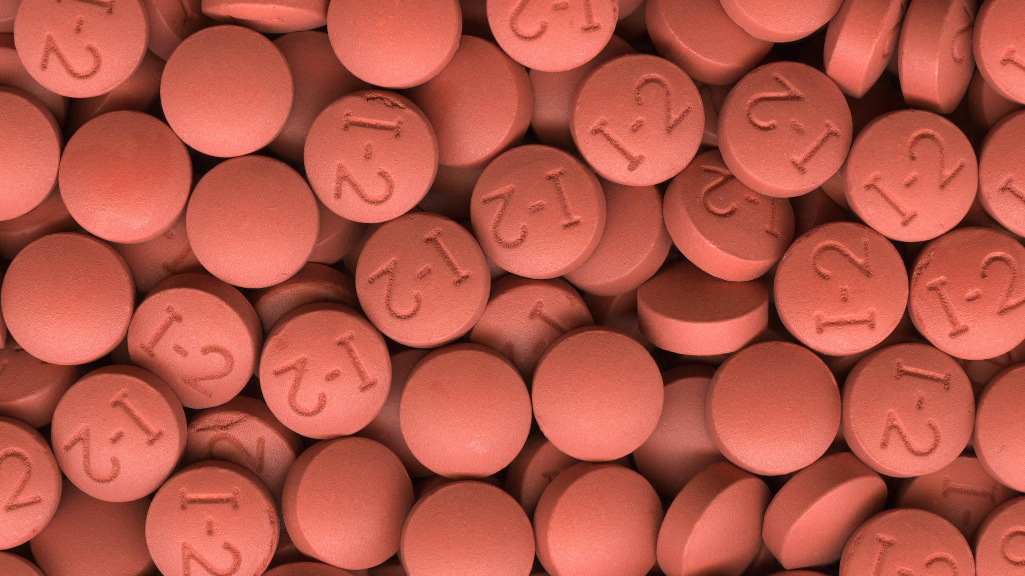 The Ugly Truth About NSAIDs