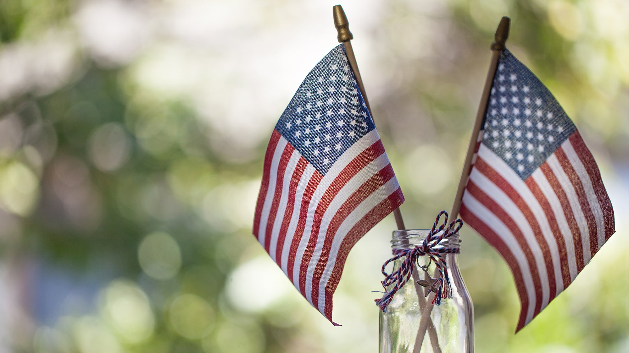 How You Can Beat Chronic Pain and Keep Moving This Fourth of July