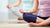 How Does Yoga Relieve Chronic Pain?