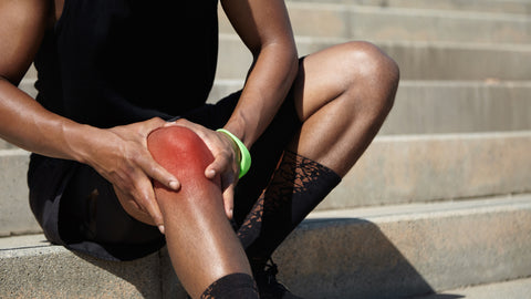 The 7 Biggest Myths About Pain (And the Truth)