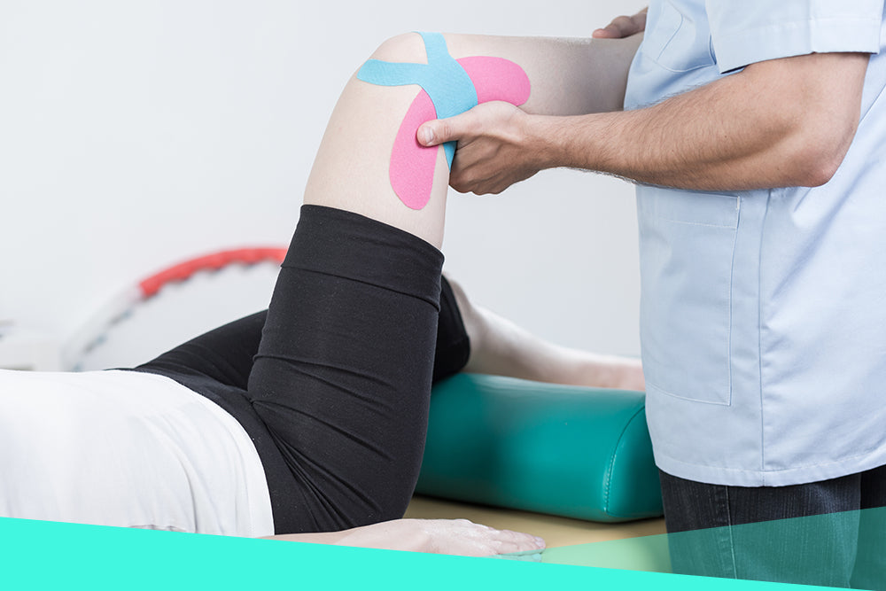 Benefits of physical therapy in arthrosis pain relief