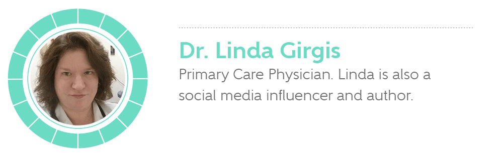 Dr. Linda Girgis, Primary Care Physician