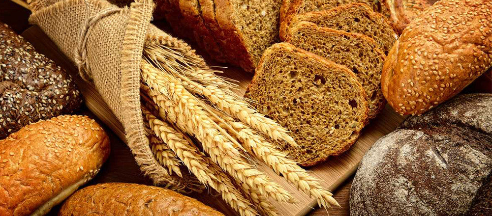 Gluten Affects Inflammation