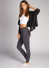 Fleece Lined Legging