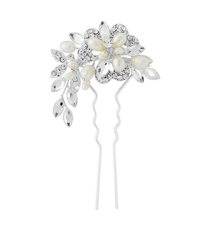 Marcia Luxury Hair Pin