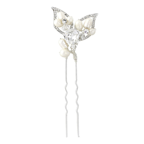 Tillie Hair Pin