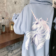 Expecto Patronum Unicorn Jacket
