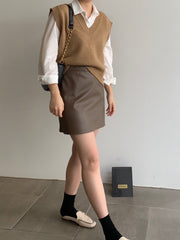 Coffee Date Outfit Set