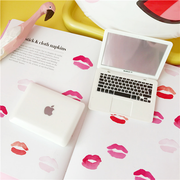 Mini Macbook Mirror