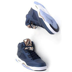 Air Jordan 5 Retro BG