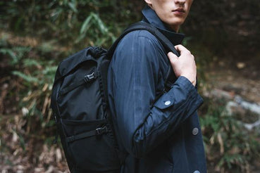 Herschel Supply Trail Collection