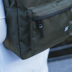 Herschel Supply Aspect Collection
