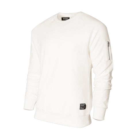 ATEAZE THERMAL L/S - TAN