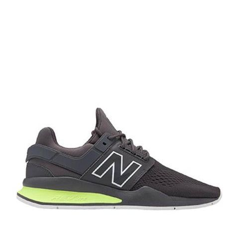 NEW BALANCE - MS 247 TG - DARK GRAY