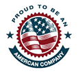 An American Owned Company