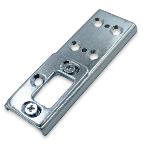 Yale Paddock Lockmaster Single Door Shootbolt Keep UPVC French Patio Doors -  - UPVCSTORE - UPVCSTORE