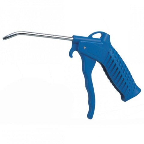 SIP 02147 Air Duster Blow Gun 300mm nozzle dust removing jet pistol clean -  - UPVCSTORE - UPVCSTORE