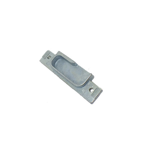 Fullex Replacement uPVC Roller Keep
