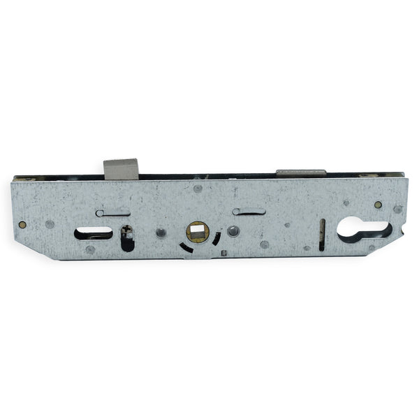 Mila Coldseal Replacement uPVC Gear Box Door Lock Centre Case 35mm Backset -  - Mila - UPVCSTORE