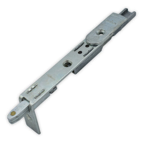 Mila Shootbolt Extensions For Upvc Doors / French Doors Short Version -  - Mila - UPVCSTORE