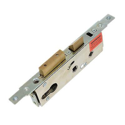 Abt Gibbons St Helens Glass Upvc Aluminium Door Lock Case Backset -  - ABT Gibbons - UPVCSTORE