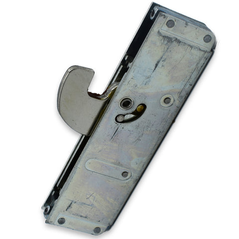 LOCKMASTER/MILA HOOK GEARBOX TOP OR BOTTOM UPVC DOOR LOCK