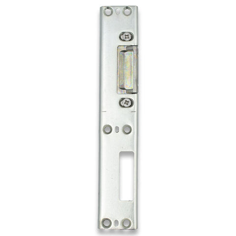 ERA Centre Latch Deadbolt uPVC Door Lock Keep