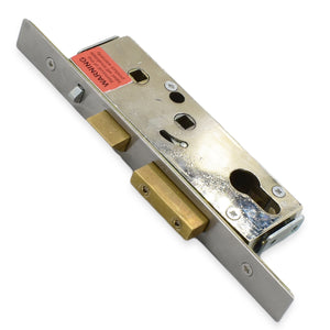 Abt Gibbons St Helens Glass Upvc Aluminium Door Lock Case Backset With Snib -  - ABT Gibbons - UPVCSTORE