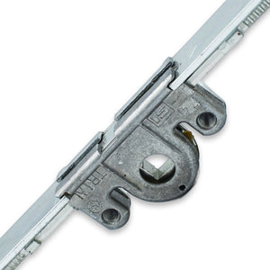 SI Siegenia Tilt and Turn Drive Gear Window Lock Mechanism -  - Sigenia - UPVCSTORE