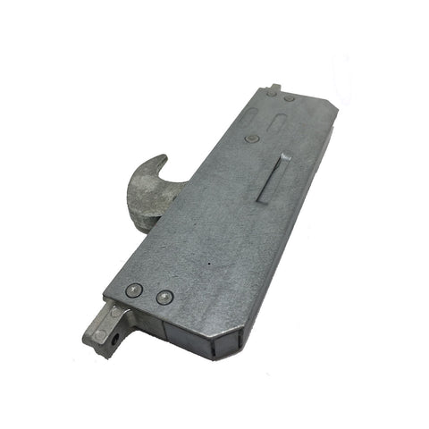 Genuine Maco uPVC Hook Case For New Style Door Lock