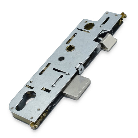 GU Old Style 35mm Upvc Door Lock Centre Case Gearbox -  - GU - UPVCSTORE