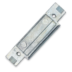 Avocet Replacement Centre Latch Keep Striker Plate For Upvc Door Lock Keep -  - Avocet - UPVCSTORE