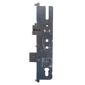 Maco GTS Genuine Gearbox - Lift Lever - Square Latch Reversal Button -  - UPVCSTORE - UPVCSTORE