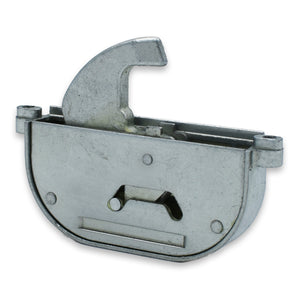 Replacement Genuine Maco GTS Hook Box Gearbox -  - UPVCSTORE - UPVCSTORE