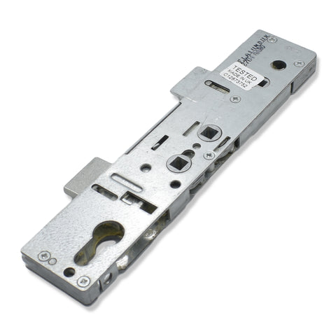 Genuine Lockmaster Mila Master Multi Point Upvc Gearbox Door Lock 35mm 92mm 62mm -  - Lockmaster - UPVCSTORE