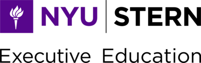 NYU Stern Executive Education