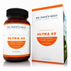 High-potency pharmaceutical-grade omega-3 from Dr. Dave's Best