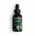 Dr. Dave's Best Full Spectrum CBD Sublingual Tinctures 1000mg (Natural Flavor)