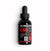 Dr. Dave's Best Full Spectrum CBD Sublingual Tinctures 1000mg (Peppermint Flavor)