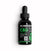 Dr. Dave's Best Full Spectrum CBD Sublingual Tinctures 3000mg (Natural Flavor)