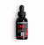 Dr. Dave's Best Full Spectrum CBD Sublingual Tinctures 3000mg (Peppermint Flavor)