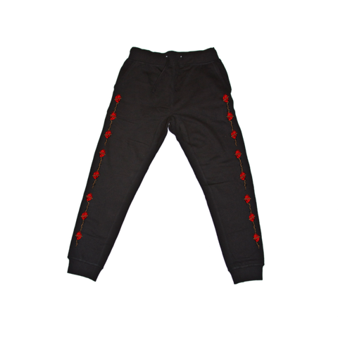 Wildheart Sweatpants